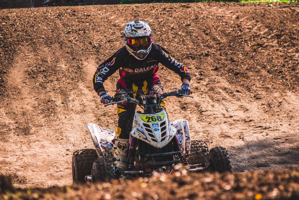 atv powersport insurance Eustis FL