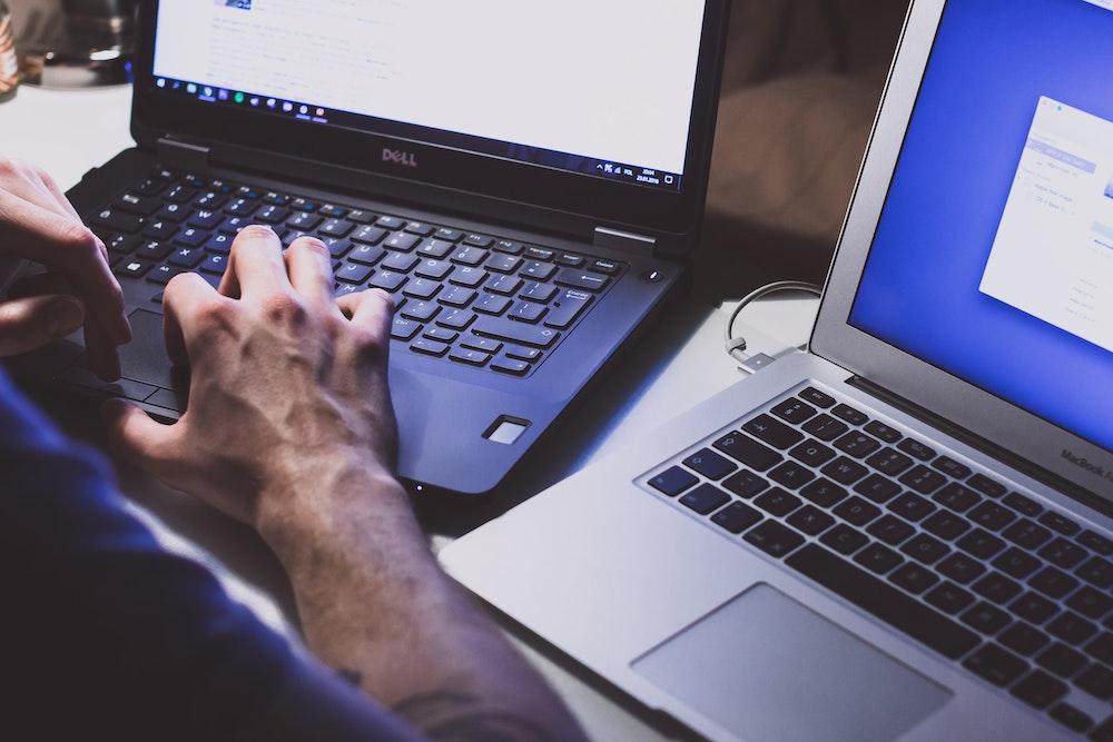 cyber liability insurance Eustis FL