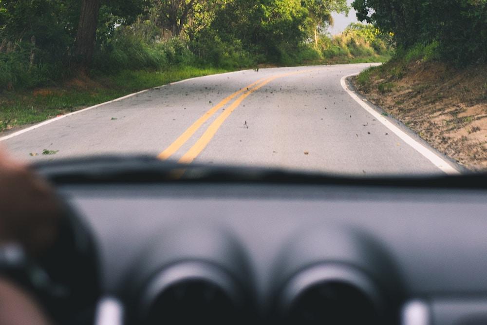 auto insurance Eustis FL