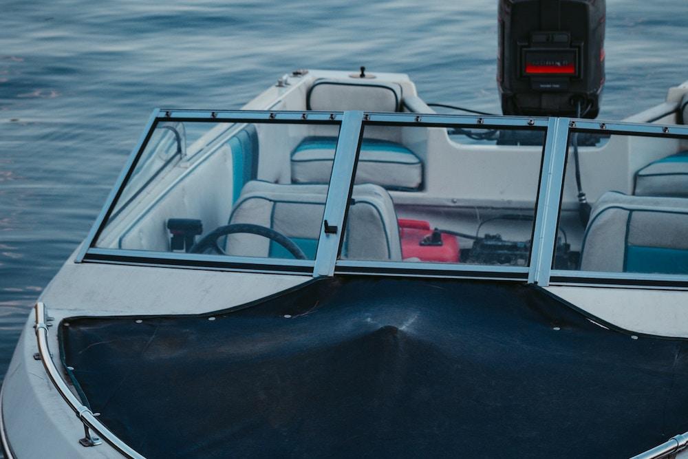 boat insurance Eustis FL
