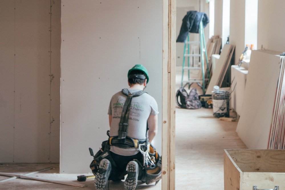 contractors insurance Eustis FL