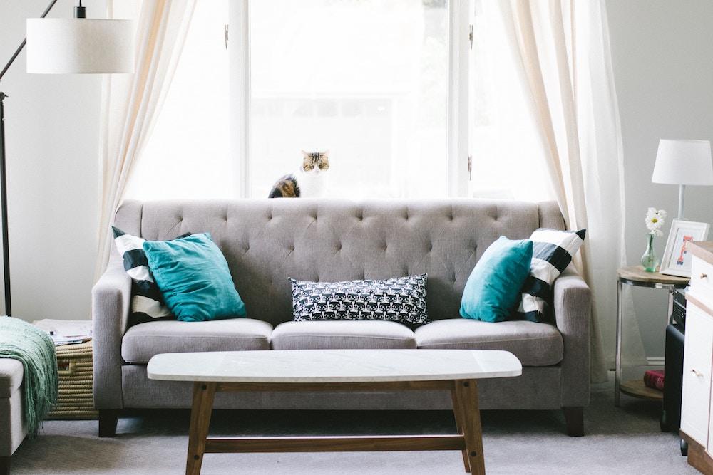 renters insurance Eustis FL