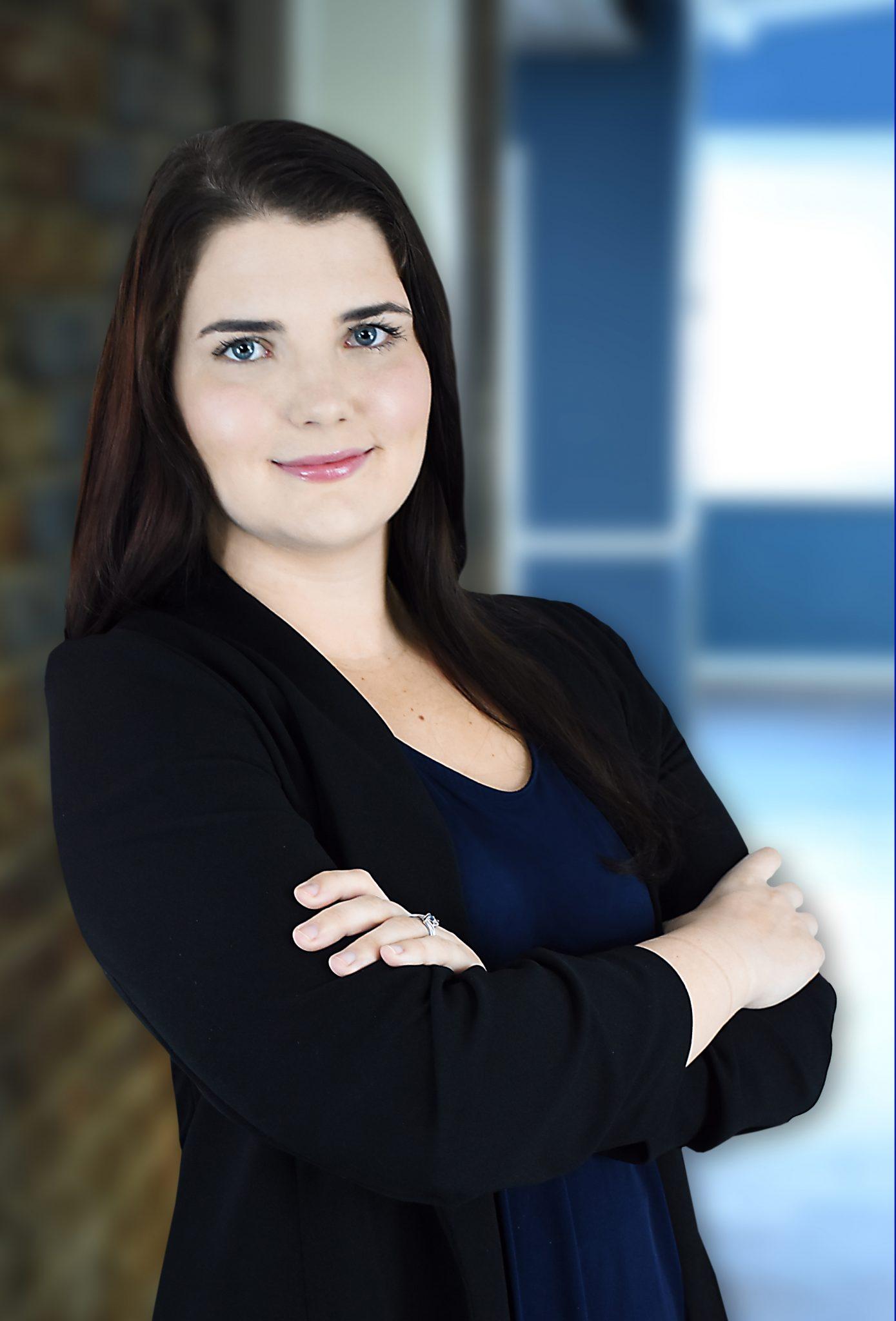 insurance agent Eustis, Florida