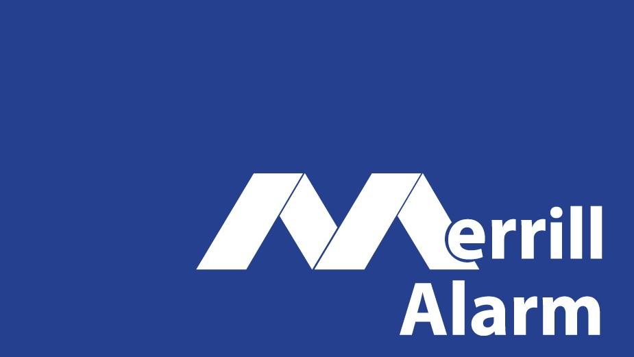 Merrill-Alarm-Header